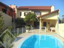 Casa à venda com 5 dormitórios em Medianeira, Porto alegre cod:63142