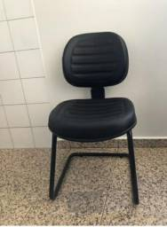 cadeira secretaria cadEira secretaria cadeira secreTaria