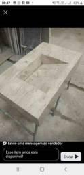 Todos os materiais em promoção  granitos e mármore porcelanato polido