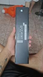 Bateria original da Dell