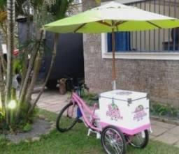 Foodbike