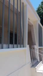 Vendo casa em Irajá