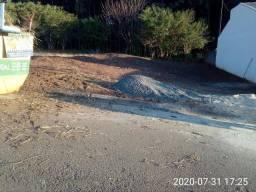 Terreno em Araruna quitado