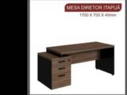 mesa diretor mesa diretor mesa diretor mesa diretor