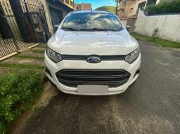 Ford/ecosport 1.6 freestyle 2013