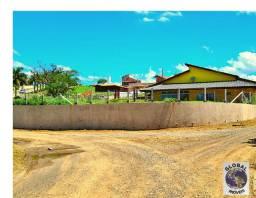 Título do anúncio: Fazenda Vitória - 3 Suítes com Piscina e área gourmet fechada