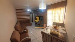 Apartamento com 2 dormitórios à venda, 48 m² por R$ 178.900,00 - Jardim Bom Retiro (Nova V