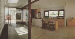 C47-Casa condominio fechado vender Porto de Galinhas, valor R$1.200.000,00