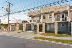 Casa à venda com 4 dormitórios em Xaxim, Curitiba cod:935060