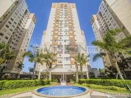 Apartamento à venda com 3 dormitórios em Vila ipiranga, Porto alegre cod:AP00322