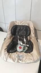 Bebe conforto Burigotto de 0 a 13kg
