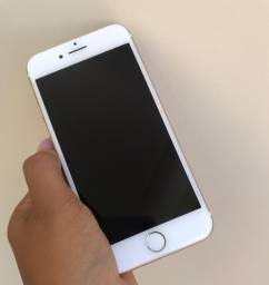 Vendo Iphone 7 128GB Gold