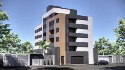 Excelente apartamentos no Morada do sol em construção