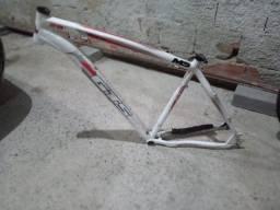 Quadro de bike 29 alumínio
