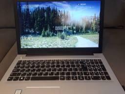 Notebook lenovo ideapad 310, 8GB, i5, 1TB