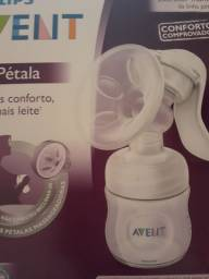 Extrator manual Avent philips