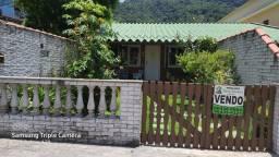 Imobiliária Nova Aliança!!! Vende Linda Casa Linear em Muriqui