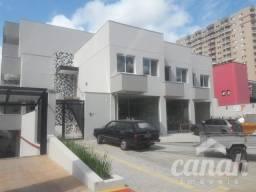 Apartamento em Vila Amelia - Ribeirão Preto