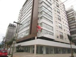 Apartamento com 2 dormitórios à venda, 82 m² por R$ 680.000,00 - Praia Grande - Torres/RS