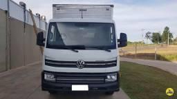 Título do anúncio: Volkswagen Delivery Express (Parcelado)