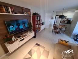 NE- Excelente apartamento na melhor localização de Bento Ferreira