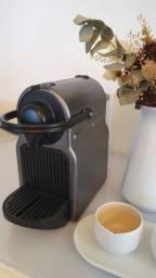 Cafeteira Nespresso Inissia Titan 110V