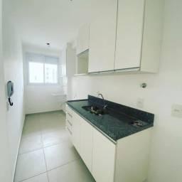 Apartamento Jardim Camburi - Vitória/ES