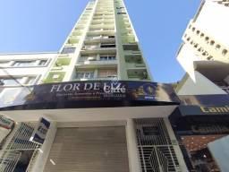 Apartamento à Venda com 121,70 m² , 3 Quartos , 3 Banheiros