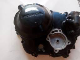 Bomba de Água da CBR 250 R
