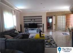Alugo Casa Mobiliada 6/4 com piscina e área gourmet privativa - Patamares