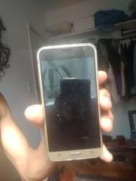 Samsung J3 em perfeita condições