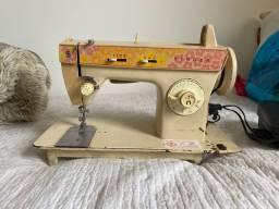 Máquina de costura SINGER 248
