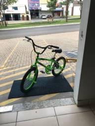 Bicicleta bike