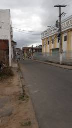 Vendo primeiro andar em São Miguel dos Campos