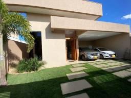 Casa com 4 dormitórios à venda, 198 m² por R$ 980.000,00 - Residencial Interlagos - Rio Ve