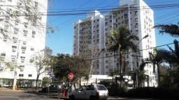 Título do anúncio: Apartamento em condomínio fechado para venda com 63 metros quadrados com 2 quartos.