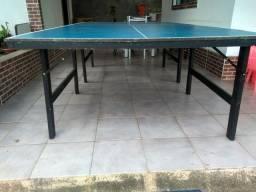 Tênis mesa