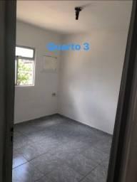 Vendesse apartamento Rio Doce