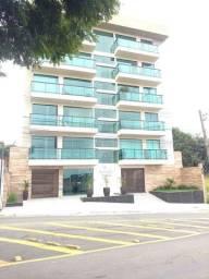 Apartamento 3 Quartos - Estrela Sul