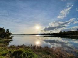 Lote lago corumba 4