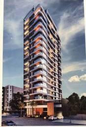Apartamento para venda tem 92 metros quadrados com 3 quartos em praia - Torres - RS