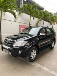 Hilux SW4 2008 5 Lugares