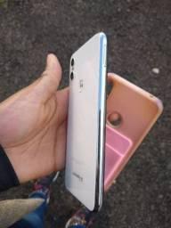 Motorola one 2019