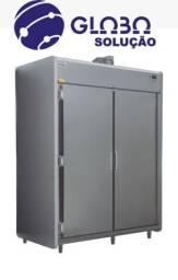 Minicâmara de Refrigeração Frilux RF-056