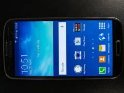 Samsung Galaxy S4 16 Gb 2 Gb Ram