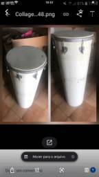 Timbal Contemporanea