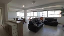 Apartamento à venda com 3 dormitórios em Centro, Torres cod:323656