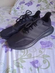 Tênis Adidas Original 39