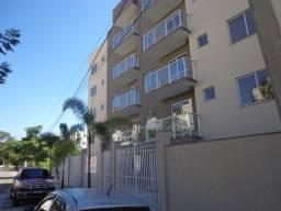 Lindo apartamento de 2/4 suíte varanda garagem e elevador em Recanto da Mata