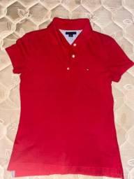 Camisa - Tommy Hilfiger